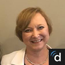 Audra Leonard, Physician Assistant in Midland, TX | US News Doctors
