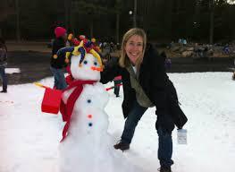 Beth Kostka, Science Teacher - Beth Kostka Science Teacher Researcher