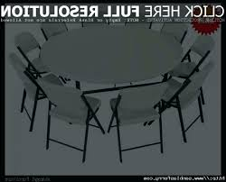 6 foot table dimensions 6 foot round table photo 1 of 8 incredible folding table 6 6 foot table dimensions 6 foot round