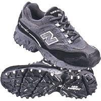 new balance all terrain. new balance 803 running shoes all terrain e