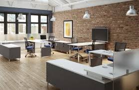 office furniture pics. Modren Office Office Furniture And Pics