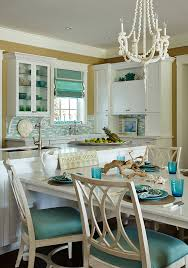 Kitchen Island Layout. Kitchen Island Layout Ideas. Kitchen Island With  Table. T