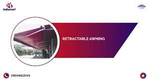 Designer Awning Pune Maharashtra Terrace Awning Jayveer Industries Manufacturer In