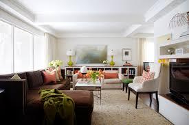 Inspiring Interior Design Magazine for Your Interior Guidance: Interior  Interior Design Blogs The Home Sitter