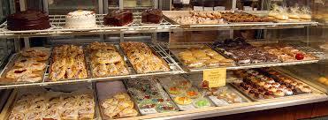 Harveys Bakery Best Baked Goods Nh Seacoast Bread Roll