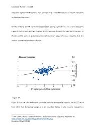 term paper topics principles of microeconomics research paper starter