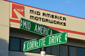 mid america is among the world s largest purveyor and provider of corvette restoration and upgrade parts and accessories its printed catalogs are a
