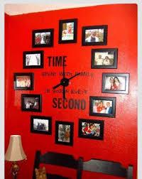 Red Kitchen Wall Decor Diy Kitchen Wall Decor Diy Wall Decorations Wall Decorations And