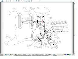Fantastic 1964 galaxie headlight switch wiring diagram frieze