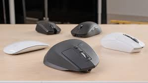 The 6 Best <b>Wireless Mice</b> - Winter 2020: Reviews - RTINGS.com