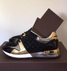 louis vuitton run away sneakers. 1 likes this like be the first to louis vuitton run away sneakers