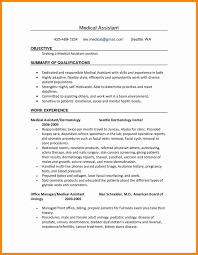 Billing Manager Resume Sample Office Manager Resume Summary front office manager resume sample 47