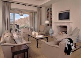 interior designs for homes. Light, Airy Arizona Home Inspired By French Interiors Interior Designs For Homes R
