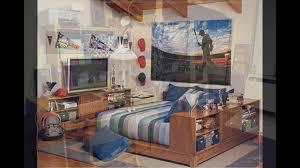 cool dorm room ideas guys