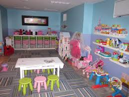 kids playroom furniture ideas. Awesome Playroom Ideas For Your Kids Room Design Ideas: Cool With White Table Furniture I