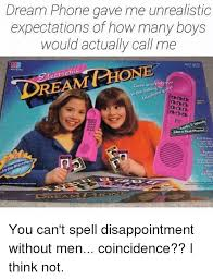Dream Phone Quotes Best of ? 24 Best Memes About Phone Phone Memes