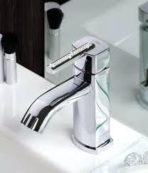 Bathroom Fixtures Denver Best Faucets Denver Westmoorathletics