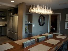 New Trends In Decorating Latest Trends In Home Decor 2017 Best Home Decor Modern Home
