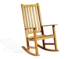 outdoor wooden rocking chairs aeromodeles