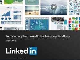 Visually Enhance Your Linkedin Profile