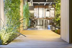 Plant Interior Design Cool Decoration