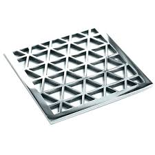 shower drain cover plate shower drain plate replacement square shower drain cover square shower drain cover shower drain cover plate