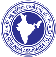 New India Assurance Recruitment 2018 –Apply Online for 312 Administrative Officer Posts