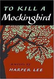 to kill a mockingbird law justice and the single parent  tomorrow he and i are going to discuss the characterization in mockingbird in our discussion the task will be to follow lee s animus as one reviewer put