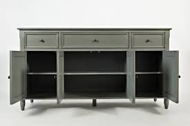 grey media console. Exellent Grey Avignon Inside Grey Media Console