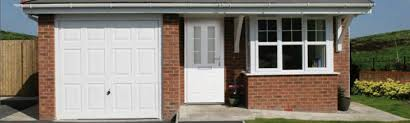 remote controlled garage doors
