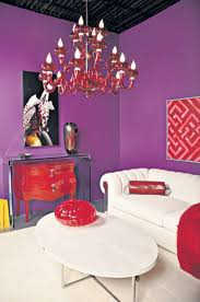 or this paint color in my living room?! [my mom thinks it'
