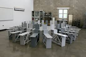 design studios furniture. The Department Houses Large, Well-lit And Ventilated Drawing, Design Painting Studio/classrooms. Studios Also Host Seminar Classes With Studio Furniture