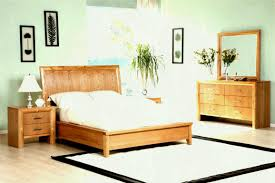 Simple Indian Bedroom Interiors Black And White Interior Design Wood Decorating  Ideas Minimalist Awful Photo