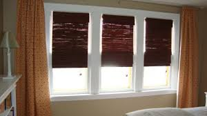 Unlock Short Curtains For Bedroom Length How To Buy Cheap Curtain Ideas  Best ...
