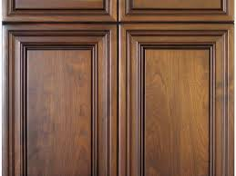 ... Large Size Of Kitchen:kitchen Cabinet Doors And 42 Kitchen Cabinet Door Glass  Inserts Cabinet ...