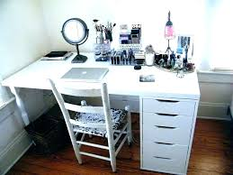 Small makeup vanities vanity lights Decor Desk Mirror With Lights Makeup Organizer With Mirror Vanities Makeup Vanity Organizer Makeup Vanity Organizer Vanity Desk Mirror With Lights Makeup Maromadesign Desk Mirror With Lights Cheap Makeup Furniture Small Desk Mir Table