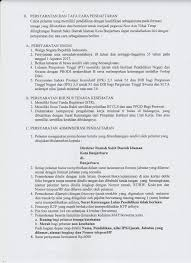 Sertifikat Pelatihan Bkpp Surat Tanda Bukti Sertifikat Pelatihan Btcls Dan Atau