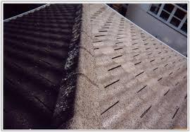 resene concrete tile roof paint