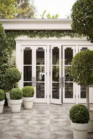full size of door design aluminium bifold doors brisbane make statement with your home brisbanebifolddoors