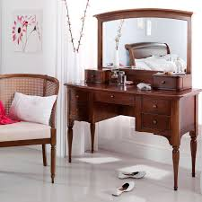 Lille Bedroom Furniture Lille French Rattan Back Bedroom Chair French Chairs French