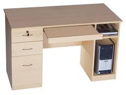computer tables for office. CT21 Computer Tables For Office O