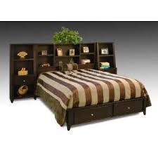 pier wall bedroom sets. pier wall bedroom furniture. 301 moved permanently sets