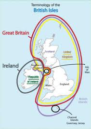 British Isles Venn Diagram Talk British Isles Name Debate Wikipedia