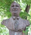 D. Pedro Vargas