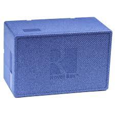<b>Изотермический контейнер Royal Box</b> — купить в интернет ...