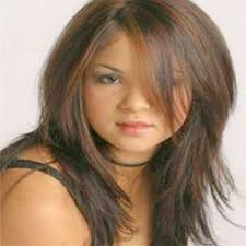 Hair Style For Plus Size hair styles for plus size women short hairstyles for plus size 8405 by wearticles.com