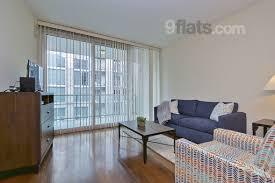 riviera manor chicago heights 386 tampa ferienwohnungen und apartments ab 65 nacht 9flats