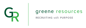 business operations specialist business operations specialist in cary nc with greene resources