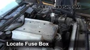 interior fuse box location 1990 1995 bmw 540i 1995 bmw 540i 4 0l v8 2009 Bmw 328i Fuse Box Location replace a fuse 1990 1995 bmw 540i 2008 bmw 328i fuse box location