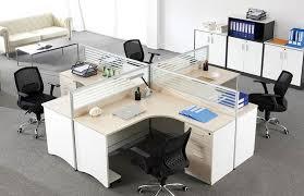 office furniture and design. plain furniture design office furniture modern simple furniture glass  partition szwst644 with office furniture and design